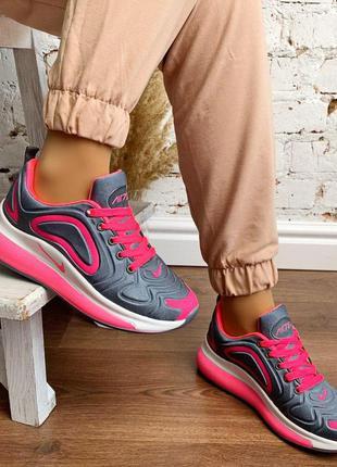 3750 кроссовки женские. кроссовки. женские кроссовки