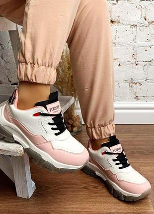 3766 кроссовки женские. кроссовки. женские кроссовки
