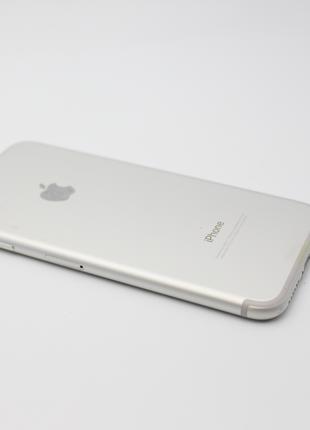 Apple iPhone 7 Neverlock