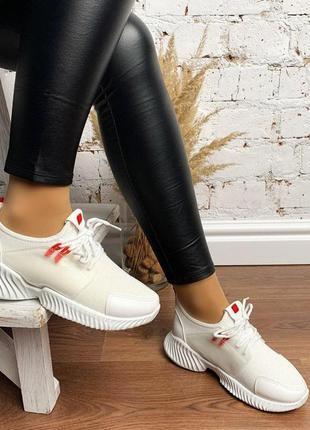 3790 кроссовки женские. кроссовки. женские кроссовки
