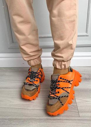 3861 кроссовки женские. кроссовки. женские кроссовки