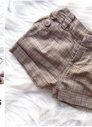 Стильные и качественные шорты mamas & papas
