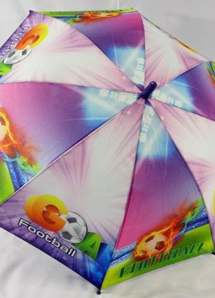 Зонтик для мальчика