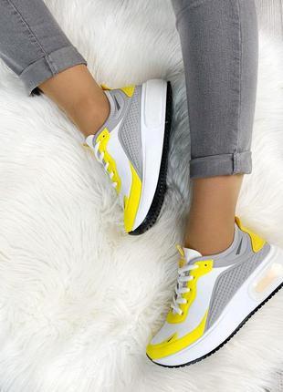3935 кроссовки женские. кроссовки. женские кроссовки