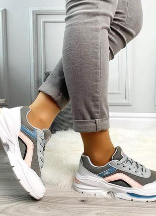 3931 кроссовки женские. кроссовки. женские кроссовки