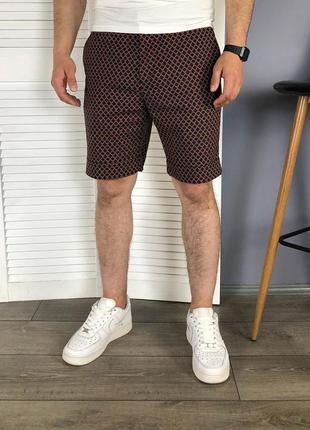 Мужские шорты чоловічі шорти