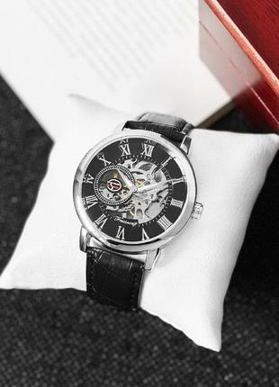 Наручные часы forsining 8099