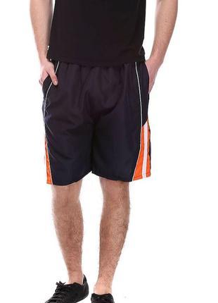 Мужские летние шорты, пляжные шорты, шорты для купания