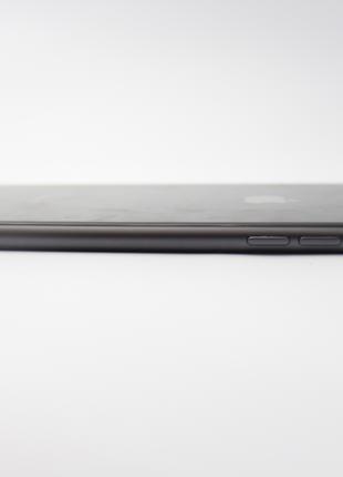 Apple iPhone 8 Neverlock