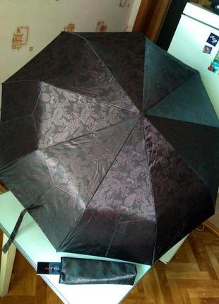 Шелкография полуавтомат зонт.