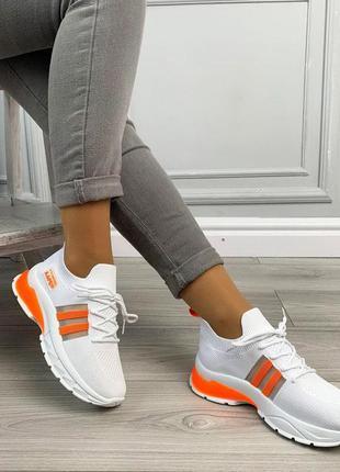 3957 кроссовки женские. кроссовки. женские кроссовки