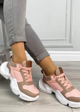 3972 кроссовки женские. кроссовки. женские кроссовки