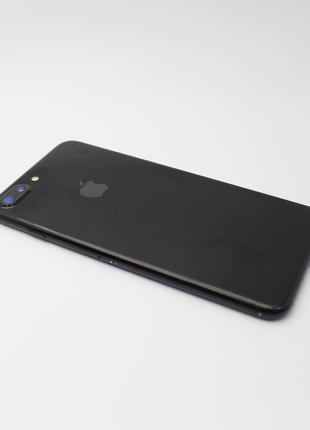 Apple iPhone 7 Plus 128GB Jet Neverlock