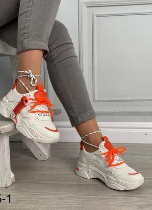 4035-1 кроссовки женские. кроссовки. женские кроссовки