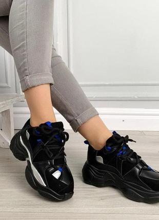 4036 кроссовки женские. кроссовки. женские кроссовки