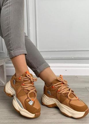 4037 кроссовки женские. кроссовки. женские кроссовки