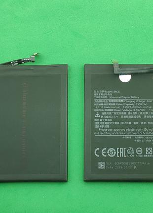 Аккумулятор, батарея,АКБ для телефона Xiaomi Mi 8, BM3E усиленная