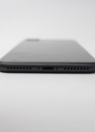 Apple iPhone 8 Plus 64GB Space Neverlock
