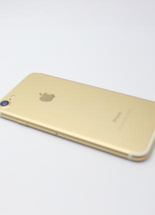 Apple iPhone 7 32GB Gold Neverlock