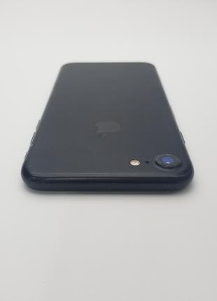 Apple iPhone 7 128GB Black Neverlock