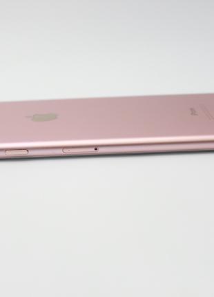 Apple iPhone 7 Plus 256GB Rose Neverlock