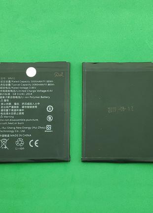 Аккумулятор, батарея,АКБ для телефона Xiaomi Mi A1,BN31 усиленная