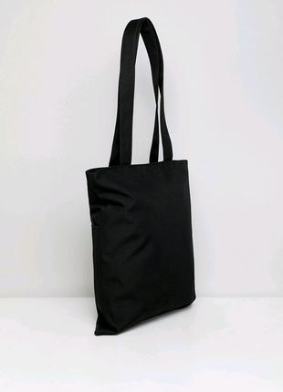 Шоппер. Эко сумка. Пляжная