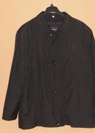 Куртка мужская Daniel Gray, размер 3XL(64)