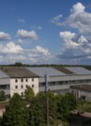 Аренда  складов для сельхозпродукции, подземных хранилищ