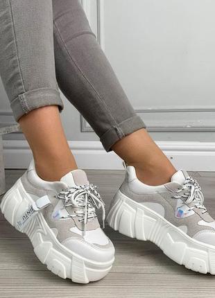 4077 кроссовки женские. кроссовки. женские кроссовки