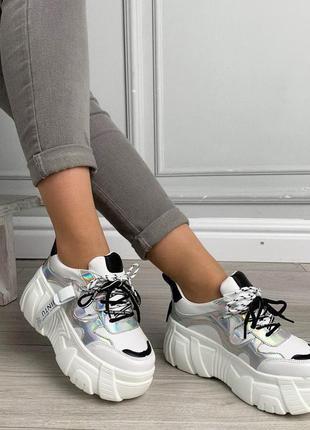 4078 кроссовки женские. кроссовки. женские кроссовки