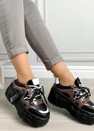 4078-1 кроссовки женские. кроссовки. женские кроссовки