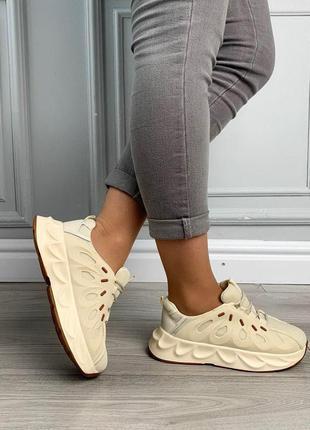 4080 кроссовки женские. кроссовки. женские кроссовки