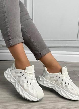 4081 кроссовки женские. кроссовки. женские кроссовки