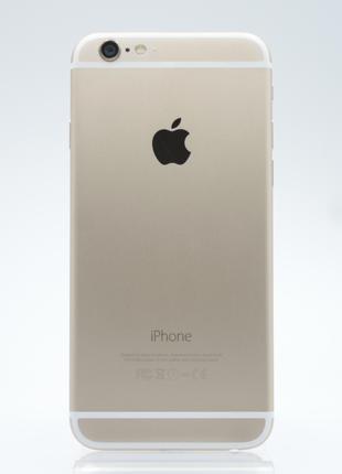 Apple iPhone 6 16GB Gold  R-SIM