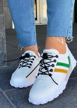 4298 кроссовки женские. кроссовки. женские кроссовки