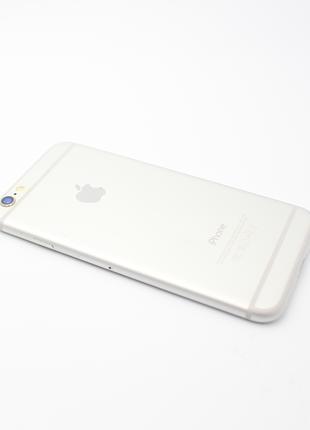 Apple iPhone 6 64GB Silver R-sim
