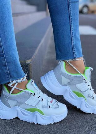 4294 кроссовки женские.. кроссовки. женские кроссовки