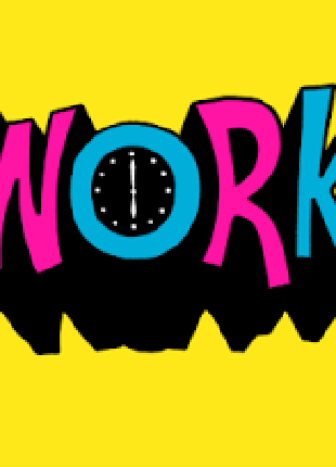 Робота вдома в інтернеті. Дуже вигідні умови праці