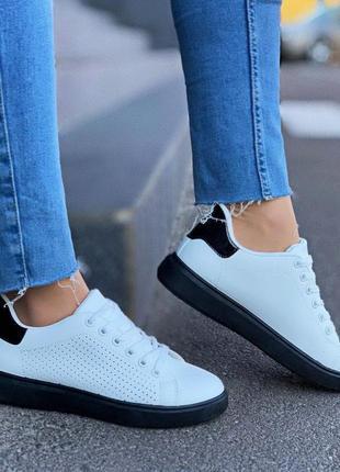 4291 кроссовки женские. кроссовки. женские кроссовки