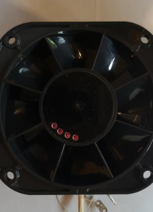 Вентилятор 1,25ЭВ-2,8-6-3270У4