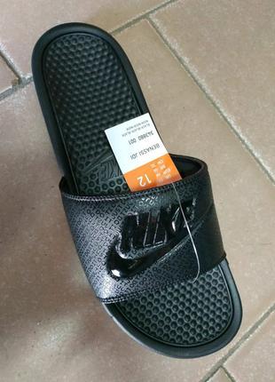 Тапки сланцы шлёпки Jordan Nike Adidas Reebok оригинал