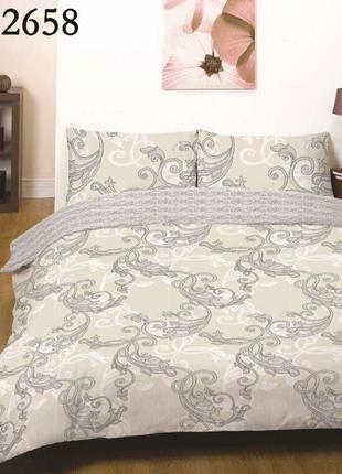 Комплект  постельного  белья «Монако»