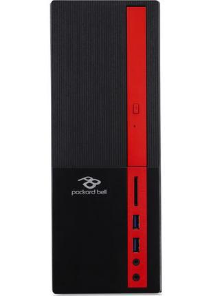ПК Acer Packard Bell iMedia S3730 Intel Cel J3355