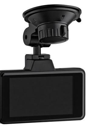 Видеорегистратор автомобильный 2E Drive 150