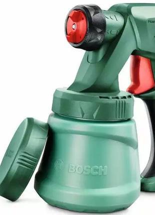 Краскораспылитель Bosch PFS 1000/2000
