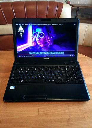 Ноутбук Ідеал