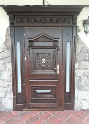 Вікна,двері,меблі,сходи,ворота,автоматика - продаж,монтаж
