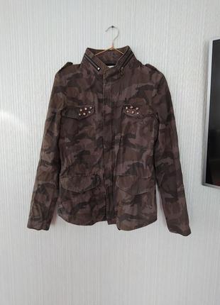 Куртка 💥