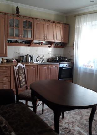 Продается дом  на Костанди